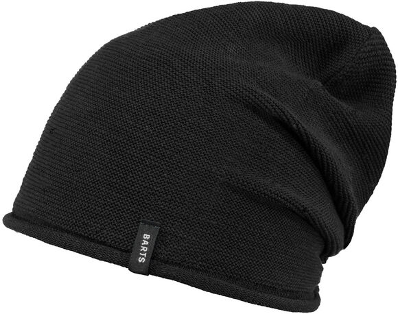 Caiman Mütze