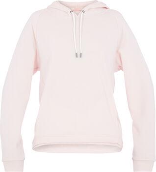 ENERGETICS Lucienne Hoodie Damen pink