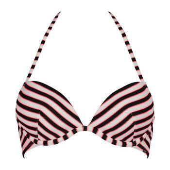Skiny Amazonas C-CUP Bikini Top Damen cremefarben