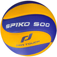 Spiko 500 Volleyball