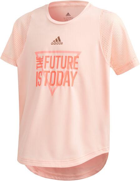 The Future Today AEROREADY T-Shirt