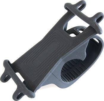 KTM Smartphonehalter schwarz