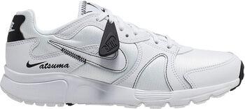 Nike Atsuma Freizeitschuhe Damen weiß