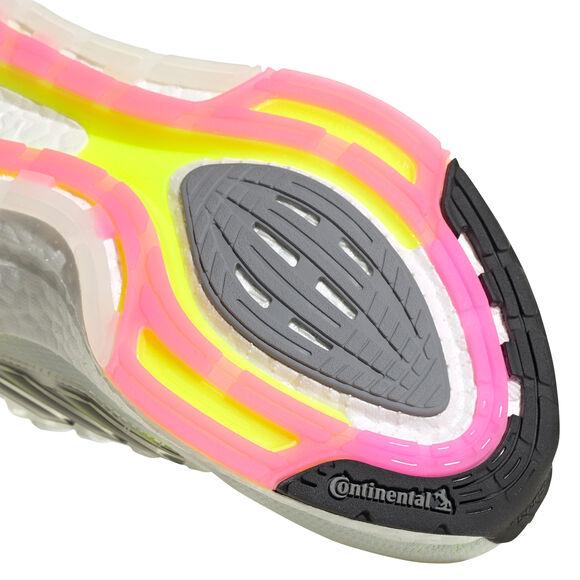 Ultraboost 21 Laufschuhe