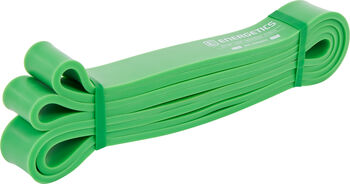 ENERGETICS Strength bands grün