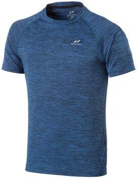 PRO TOUCH Rylu T-Shirt Herren blau