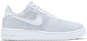 Nike Air Force 1 Ultra Herren weiß