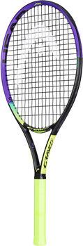 Head IG Gravity 26 Tennisschläger weiß