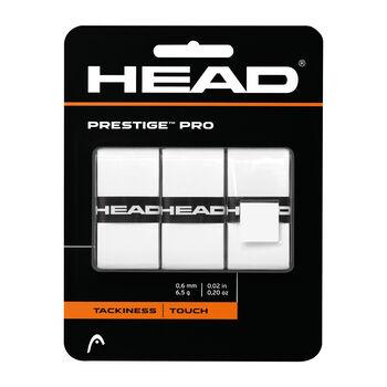 Head Prestige Pro weiß