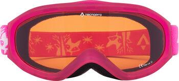 TECNOPRO Snowfoxy Skibrille