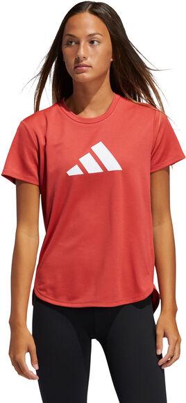 3 Bar Logo T-Shirt