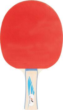 PRO TOUCH Pro 4000 Tischtennisschläger schwarz