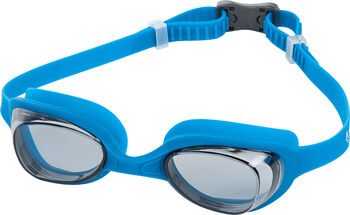 TECNOPRO Atlantic Schwimmbrille Herren blau