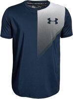 Raid SS T-Shirt