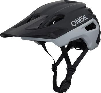 O'Neal Trailfinder Fahrradhelm schwarz