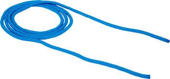 ENERGETICS Gymnastik-Seil blau