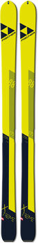 Fischer X-Treme 88 Tourenski schwarz