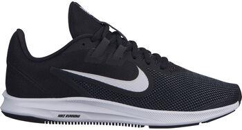 Nike  Downshifter 9 Laufschuhe Damen schwarz