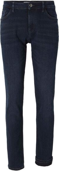 Josh Denim Jeans