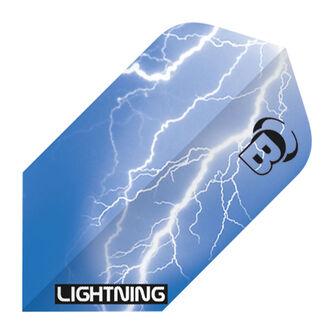 Lightning Flights