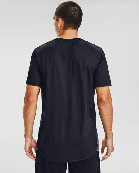 Training Vent T-Shirt