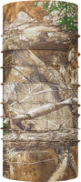 CoolNet® Realtree Edge Multifunktionstuch