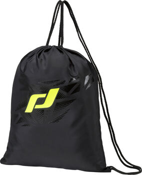 PRO TOUCH Force Gym Bag schwarz