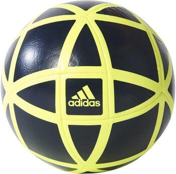 adidas ACE Glid Fußball blau