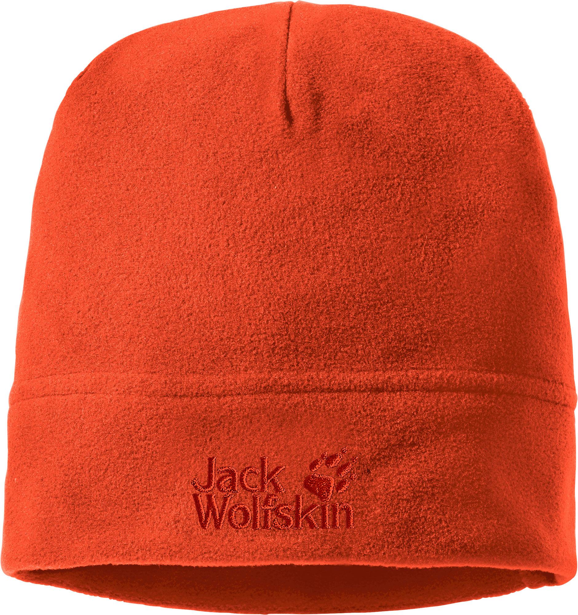 Jack Wolfskin® Onlineshop | INTERSPORT