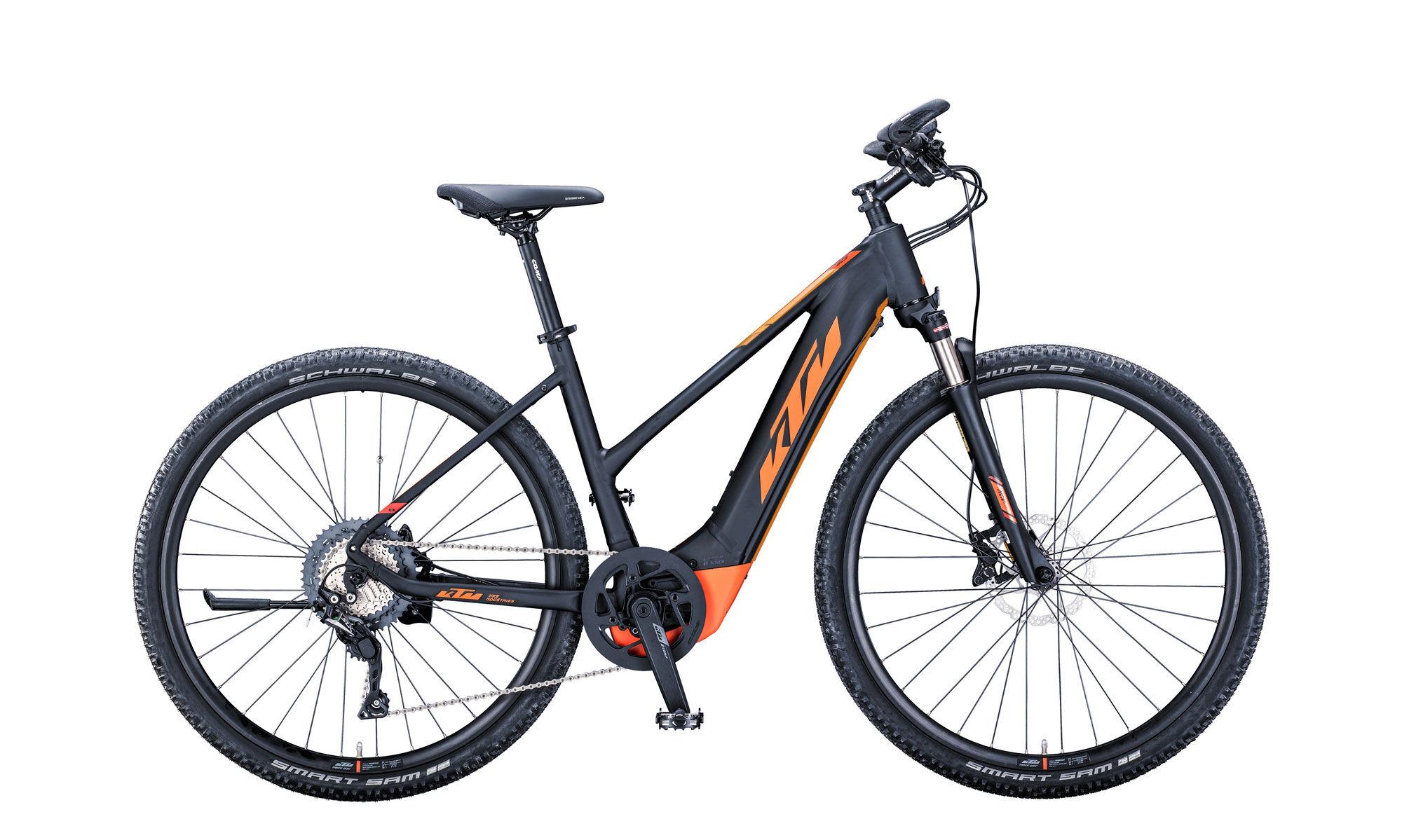 Fahrräder & Bikezubehör | INTERSPORT