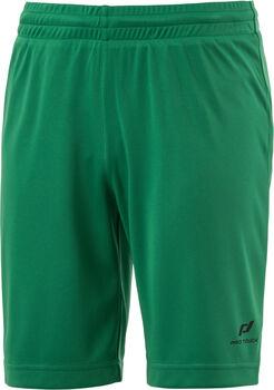 PRO TOUCH SON Shorts Jungen grün