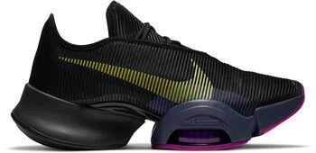 Nike Air Zoom SuperRep 2 Fitnessschuhe Damen