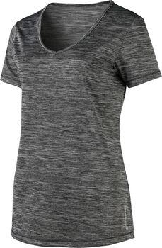 ENERGETICS Gaminel 2 T-Shirt Damen grau
