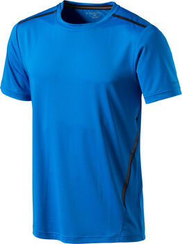 ENERGETICS Frigo I Shirt Herren blau