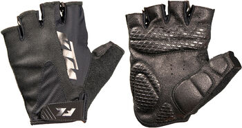 KTM  FL kurz Radhandschuhe schwarz