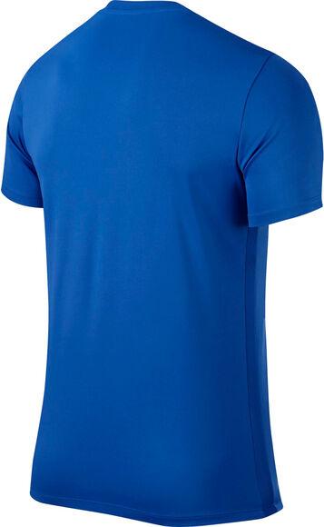 Park VI T-Shirt