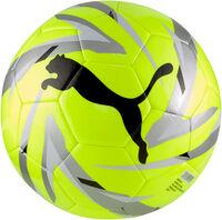 KA Big Cat Fußball