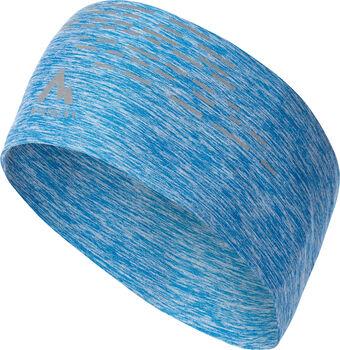 McKINLEY Gabriele blau