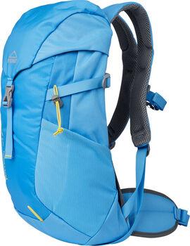 McKINLEY Airtour VT 18 Wanderrucksack blau