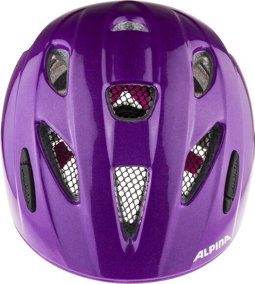 Ximo Flash Fahrradhelm