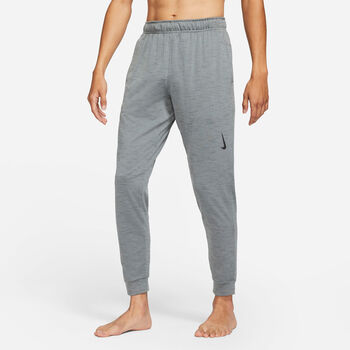 Nike NY DF PANT Jogginghose Herren