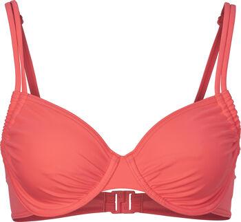 FIREFLY Marlen Bikinioberteil Damen pink