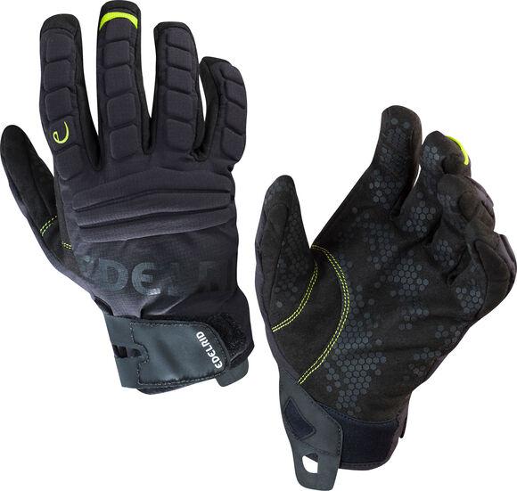 Sticky Gloves Kletterhandschuhe