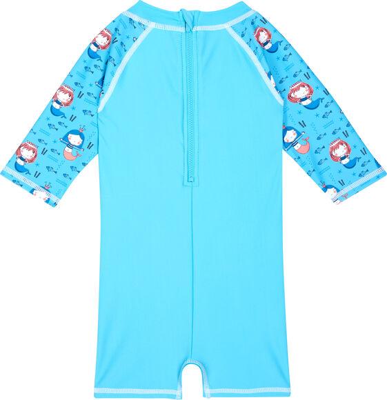 Aurel Schwimmanzug