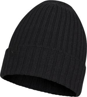Norval Mütze