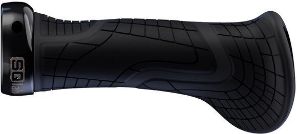 Comfort 710 Lenkergriff