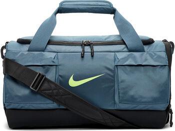 Nike Vapor Power Sporttasche blau