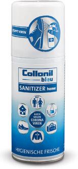 Sanitizer Home Flächendesinfektionsmittel