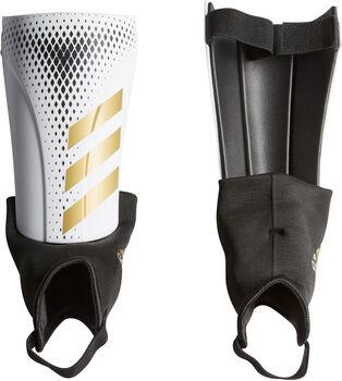 adidas Predator 20 Match Schienbeinschoner Herren weiß