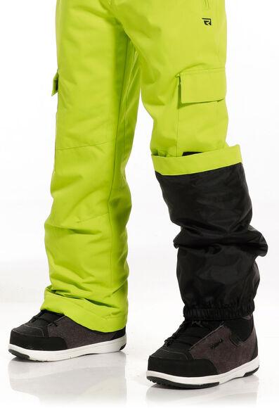 Edge Snowboardhose